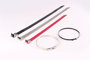 cable tie supplier introduction