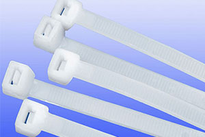 Nylon Cable Ties Supplier